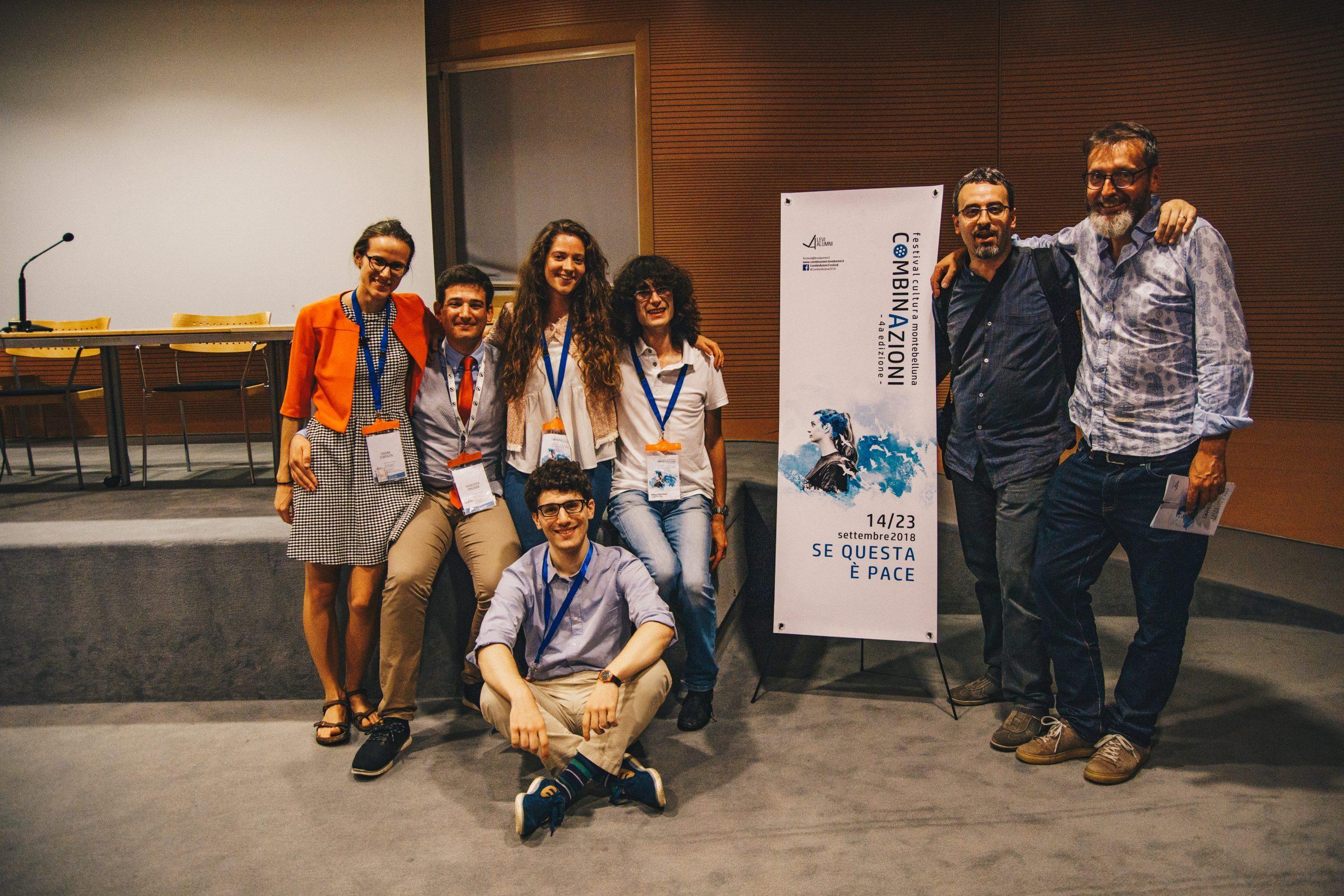 https://combinazionifestival.it/wp-content/uploads/2020/08/20180921_combinAzioni_Vignarca_LeonardoDeAzevedo_19-scaled-1-2560x1707.jpg