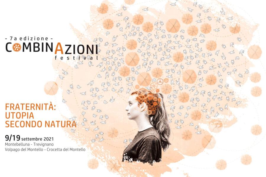 https://combinazionifestival.it/wp-content/uploads/2021/07/CA21_lancio-social_post-landscape11-900x600.jpg