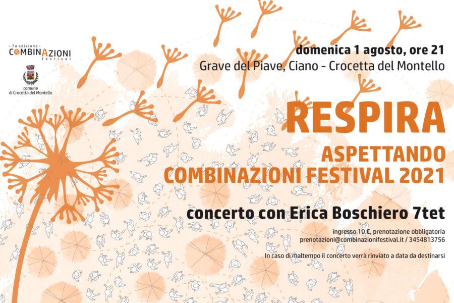 https://combinazionifestival.it/wp-content/uploads/2021/07/Respira_lancio-social_post-landscape11-900x600.jpg