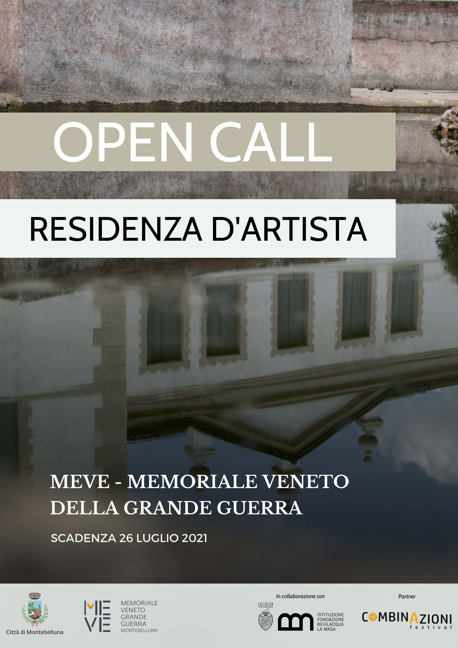 https://combinazionifestival.it/wp-content/uploads/2021/07/open-call-residenza-1587x2245.jpg