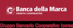 https://combinazionifestival.it/wp-content/uploads/2021/08/BDM_LogoTassello_CMYK_GBCI-256x100.png