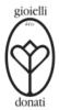 https://combinazionifestival.it/wp-content/uploads/2021/08/GIOIELLI-DONATI-logo-1-e1629244205539-54x100.png