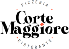 https://combinazionifestival.it/wp-content/uploads/2021/08/LOGO-NUOVO-142x100.png