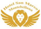 https://combinazionifestival.it/wp-content/uploads/2021/08/Logo-Hotel-nuovo-e1629845989239-141x100.jpg