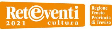 https://combinazionifestival.it/wp-content/uploads/2021/08/Logo-Reteventi-2021-Treviso-e1629243381879-365x100.jpg