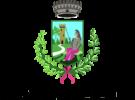 https://combinazionifestival.it/wp-content/uploads/2021/08/Logo-vettoriale-Citta-di-Montebelluna-0-135x100.png