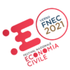 https://combinazionifestival.it/wp-content/uploads/2021/08/LogoVersoFnec21-100x100.png