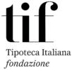 https://combinazionifestival.it/wp-content/uploads/2021/08/Logo_TIF-1-e1629243288405-102x100.png