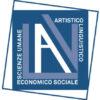 https://combinazionifestival.it/wp-content/uploads/2021/08/Nuova-intestazione-Istituto2018-e1629243542617-100x100.jpg
