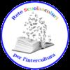 https://combinazionifestival.it/wp-content/uploads/2021/08/Rete_scuola_Colori1-100x100.png