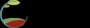 https://combinazionifestival.it/wp-content/uploads/2021/08/consorzioboscomontello_logo-316x100.png