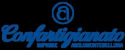 https://combinazionifestival.it/wp-content/uploads/2021/08/logo-blu-senza-sfondo-e1629243788105-250x100.png