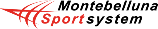 https://combinazionifestival.it/wp-content/uploads/2021/08/logo-montebelluna-sportsystem-ricreato-01-540x100.png
