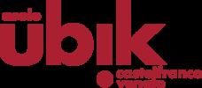 https://combinazionifestival.it/wp-content/uploads/2021/08/logo-rosso-asolo-castelfranco-228x100.png