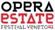 https://combinazionifestival.it/wp-content/uploads/2021/08/logo_OE41_verticale_M--181x100.jpg
