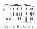 https://combinazionifestival.it/wp-content/uploads/2021/08/villa-romivo-128x100.jpg